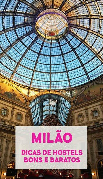 milao-hostels-bons-baratos