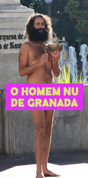 o-homem-nu-de-granada