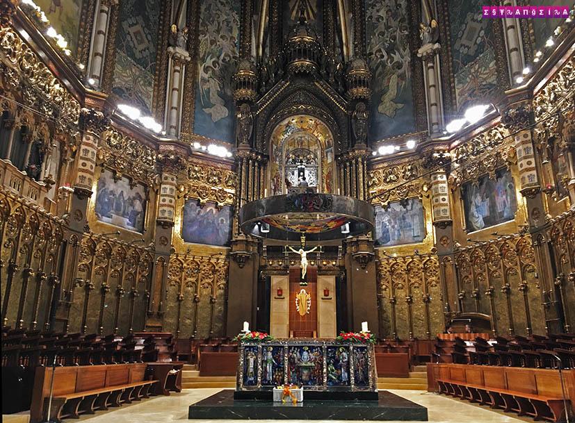 o-que-fazer-em-montserrat-basilica