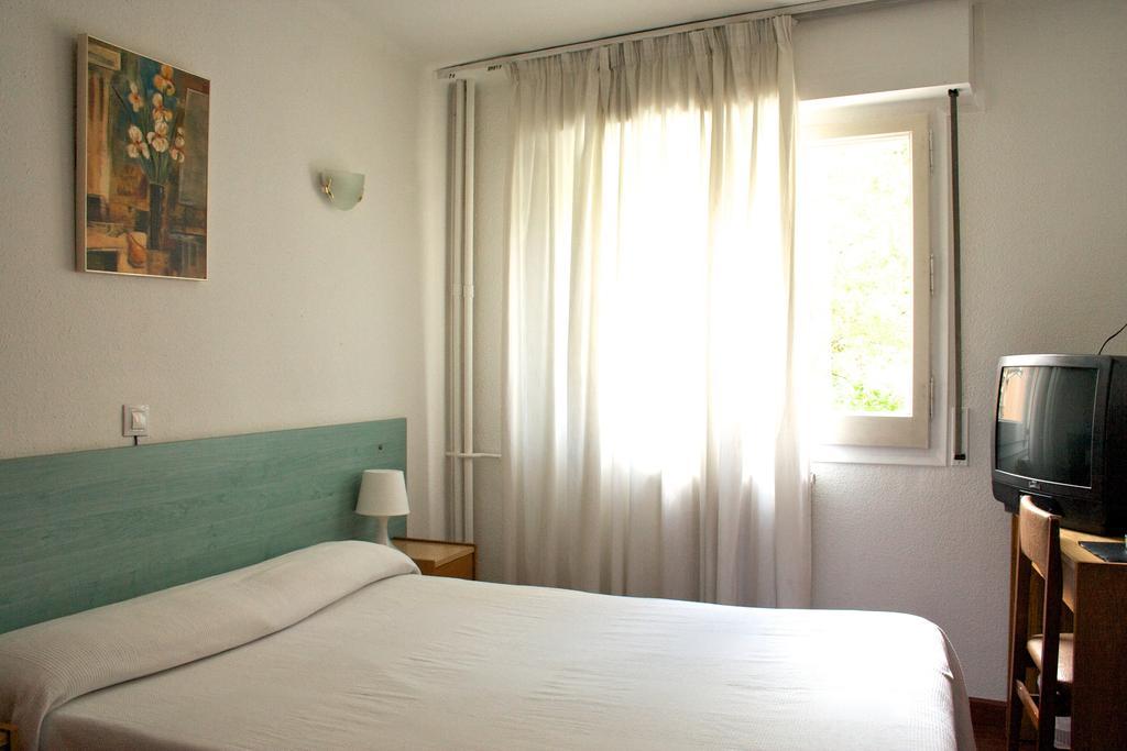 onde-ficar-em-andorra-eurostars-hotel-siracusa