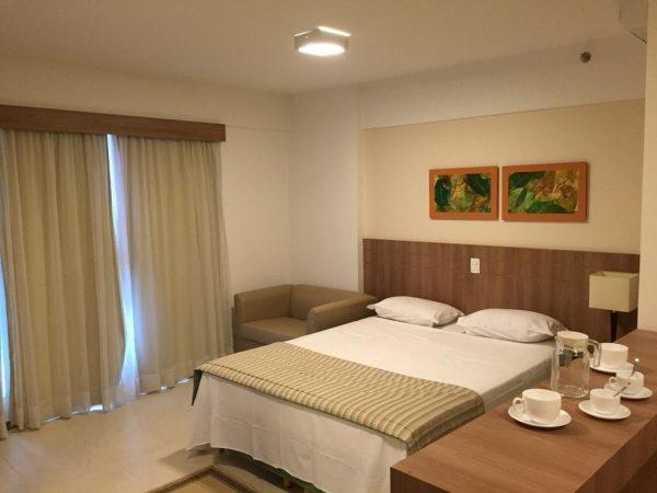onde-ficar-em-brasilia-hotel-flat-brasilia