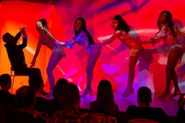 show-burlesque-barcelona3
