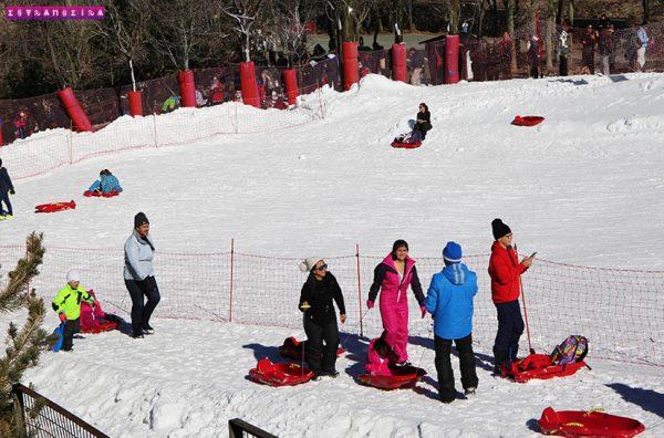 sierra-nevada-atividades