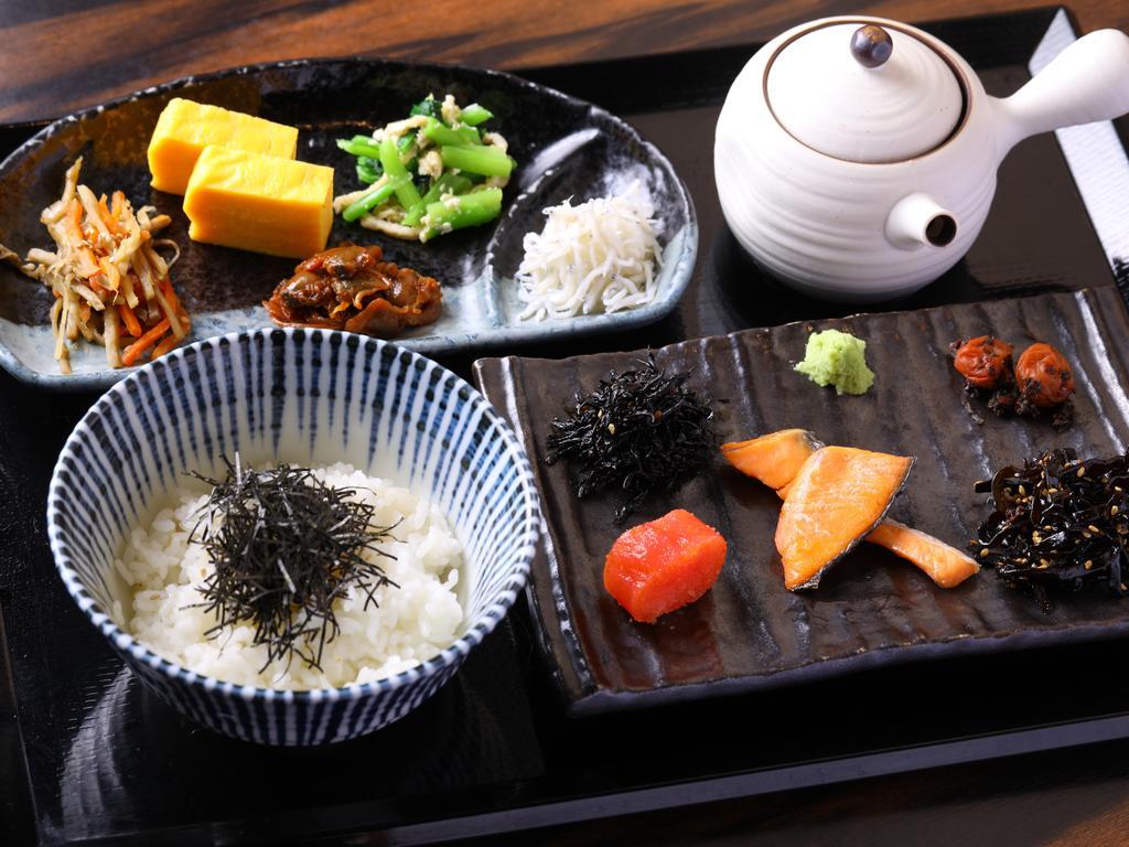 comida-no-japao-cafe-da-manha