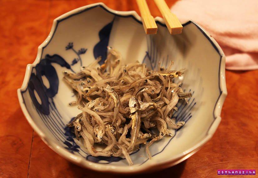 Comida-no-japao-iriko