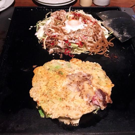 Comida-no-japao-okonomyaki