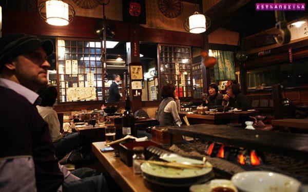 Comida-no-japao-robatayaki-restaurante