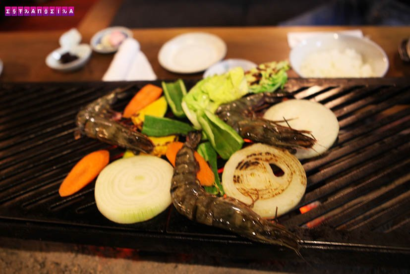 Comida-no-japao-robatayaki