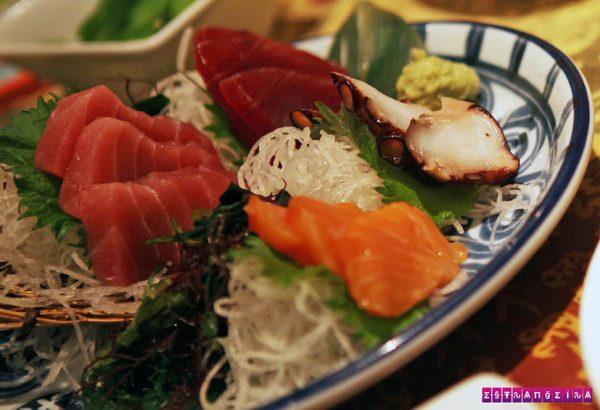 Comida-no-japao-sashimi