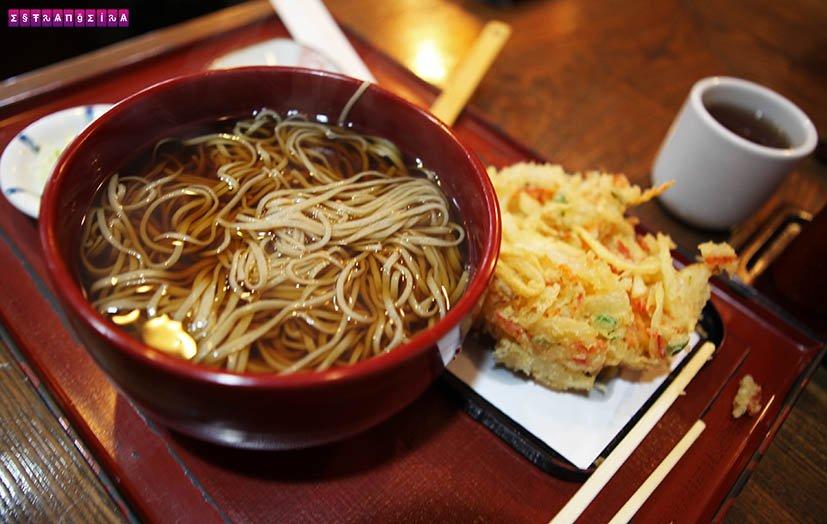 Comida-no-japao-tempura-noodles