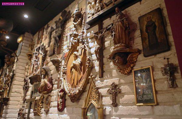 Gay-barcelona-chapelle