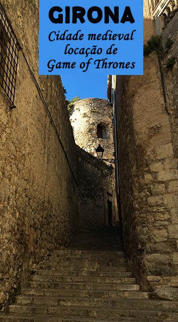 Girona-espanha