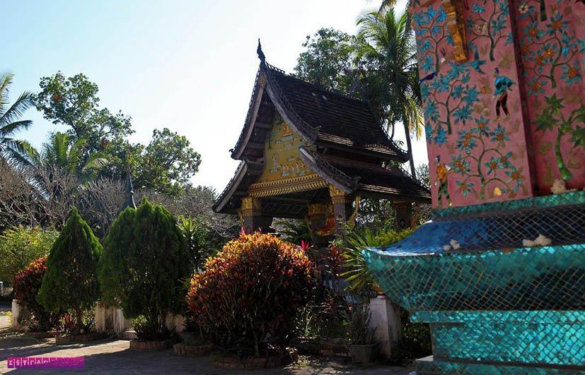 Luang-Prabang-laos-Wat-Xieng-Thong3