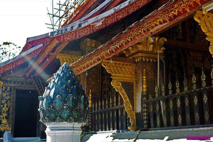 Luang-Prabang-laos-Wat-Xieng-Thong4