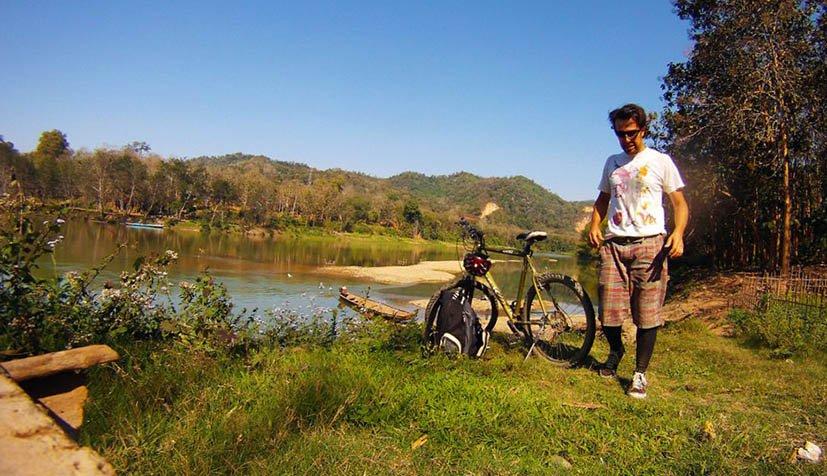 Luang-Prabang-laos-tour