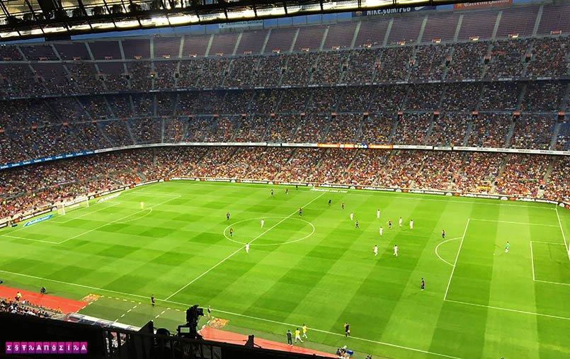 camp-nou-experience-barcelona