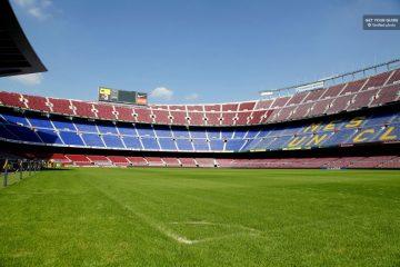 estadio-do-barca-camp-nou-experience-barcelona