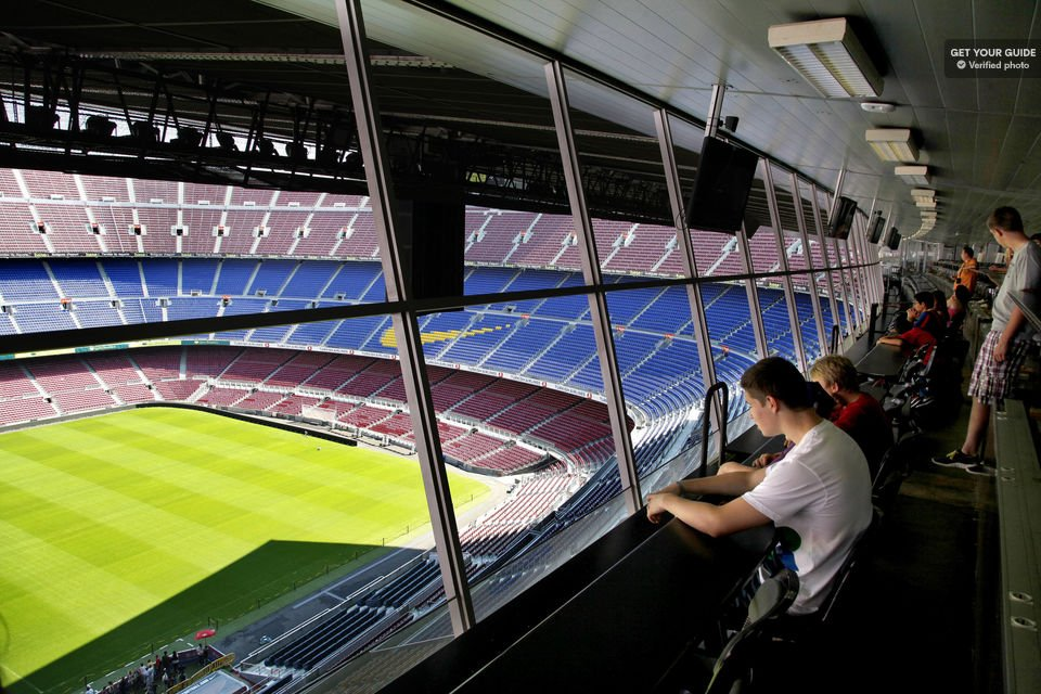 estadio-do-barca-camp-nou-experience-visita