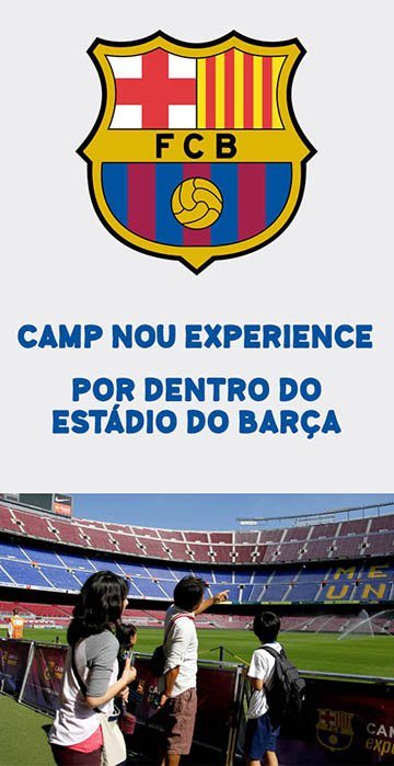 estadio-do-barca