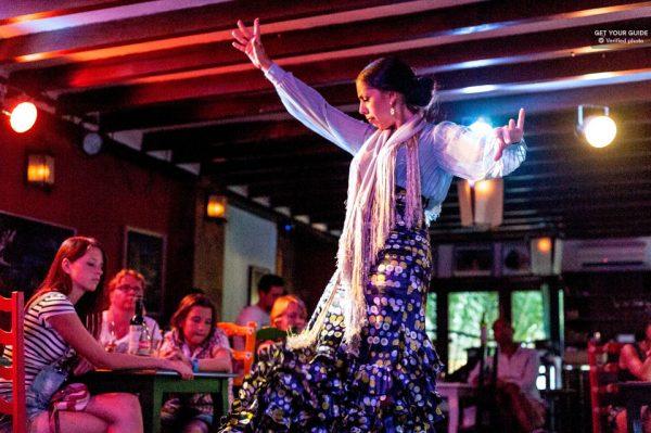 flamenco-em-granada-tablao-jardines-de-zoraya