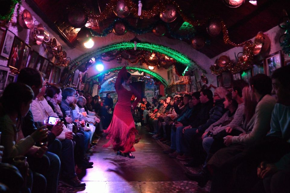 flamenco-em-granada-tour-albaicin