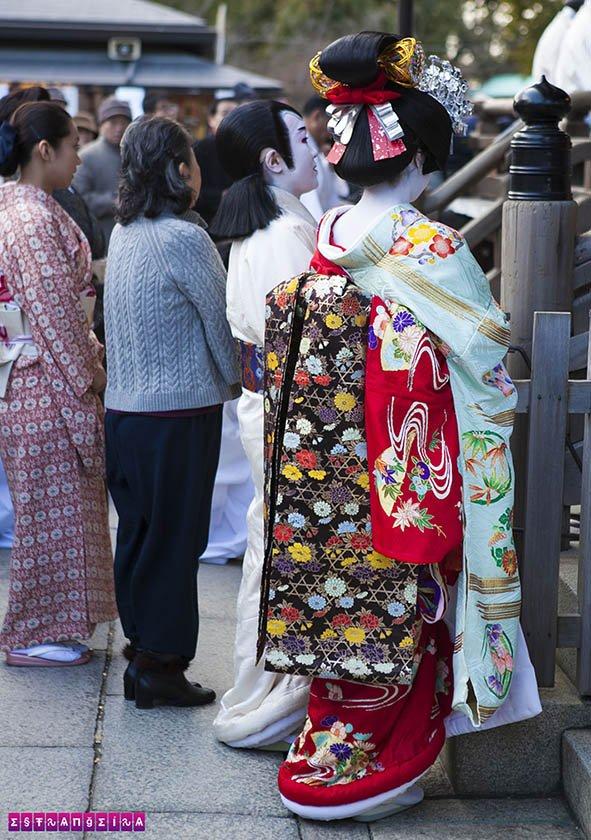 gueixas-n-japao-kyoto-festival-maiko