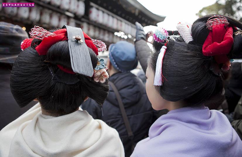 gueixas-no-japao-kyoto-festival-maiko