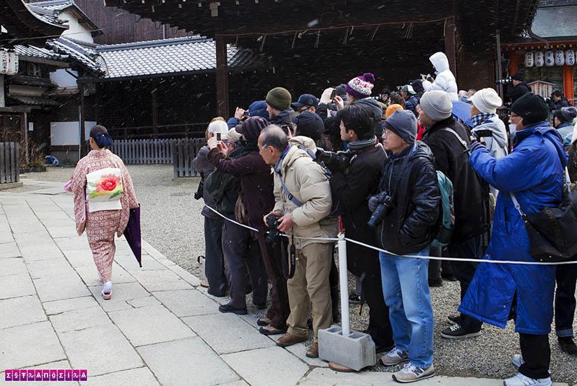 gueixa-em-kyoto-festival