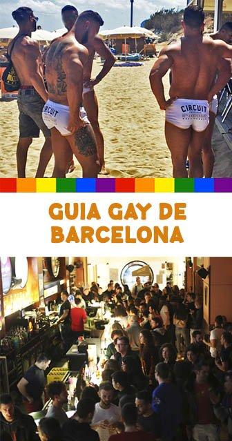 guia-gay-de-barcelona