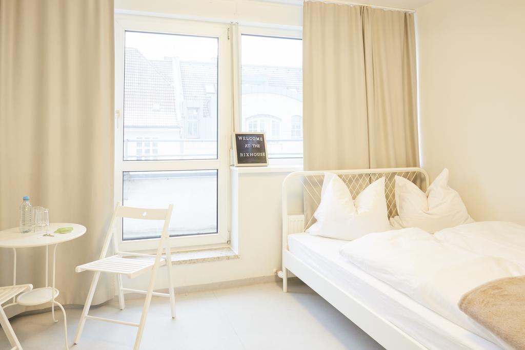 hostels-baratos-em-berlim-alemanha-rix-house