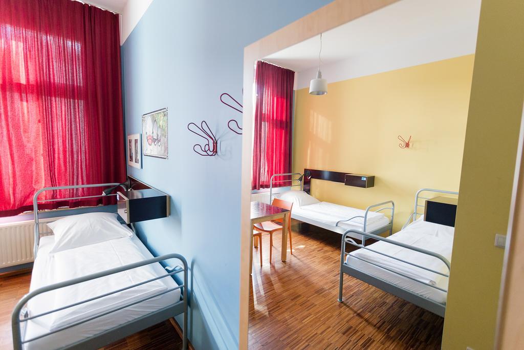 hostels-baratos-em-berlim-alemanha-the-circus-hostel
