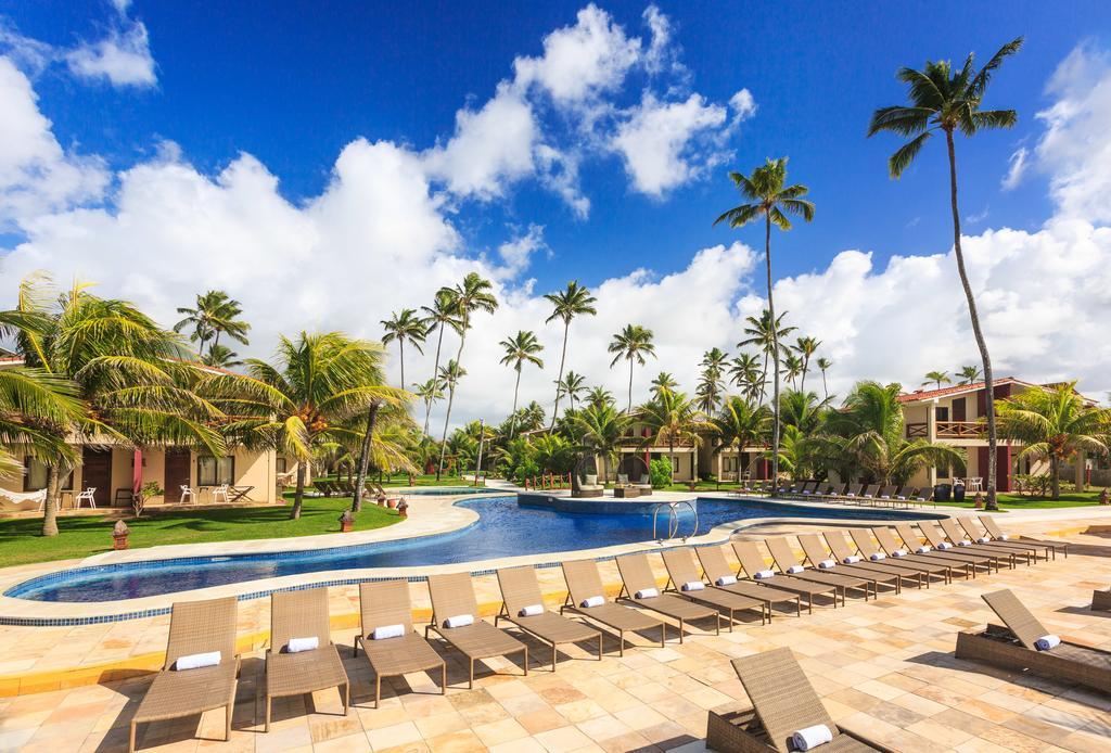melhores-resorts-em-porto-de-galinhas-praia-hotel-piscina