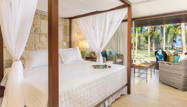 melhores-resorts-em-porto-de-galinhas-praia-hotel-quarto