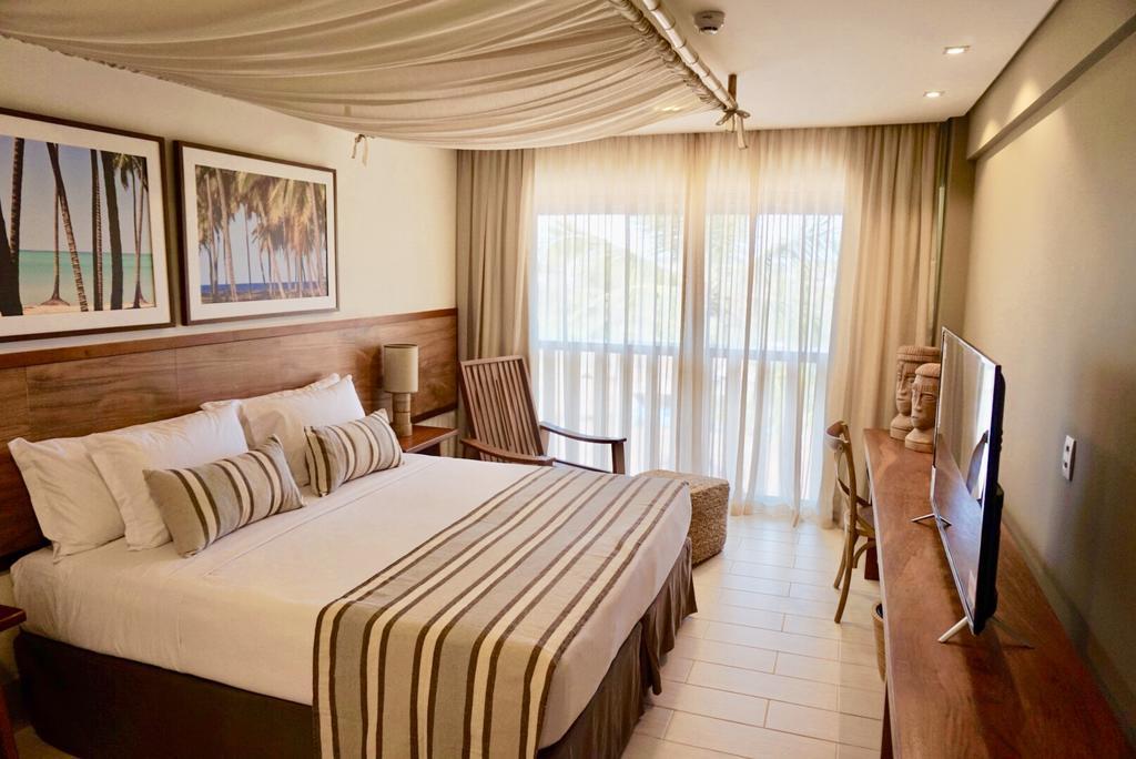 melhores-resorts-em-porto-de-galinhas-samoa-beach-resort-quarto