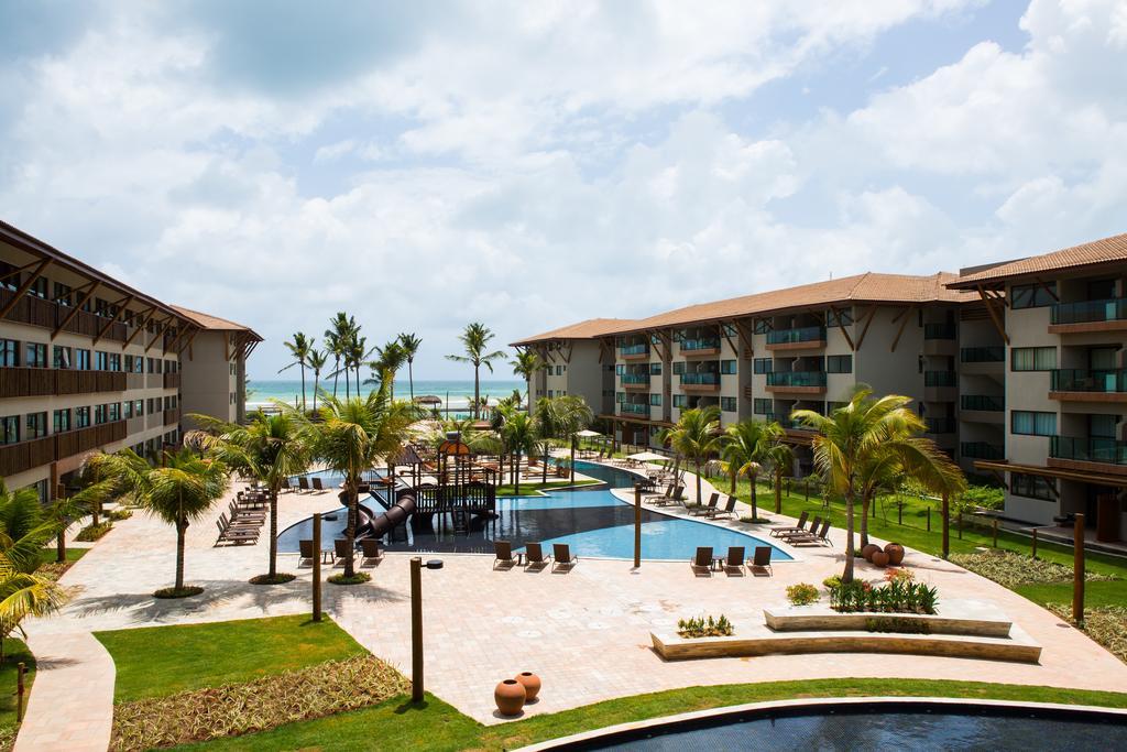 melhores-resorts-em-porto-de-galinhas-samoa-beach-resort