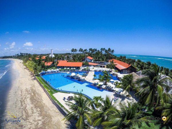 melhores-resorts-em-porto-de-galinhas-serrambi-resort
