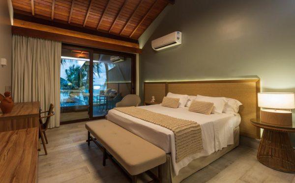 melhores-resorts-em-porto-de-galinhas-serrambi-resort-quarto