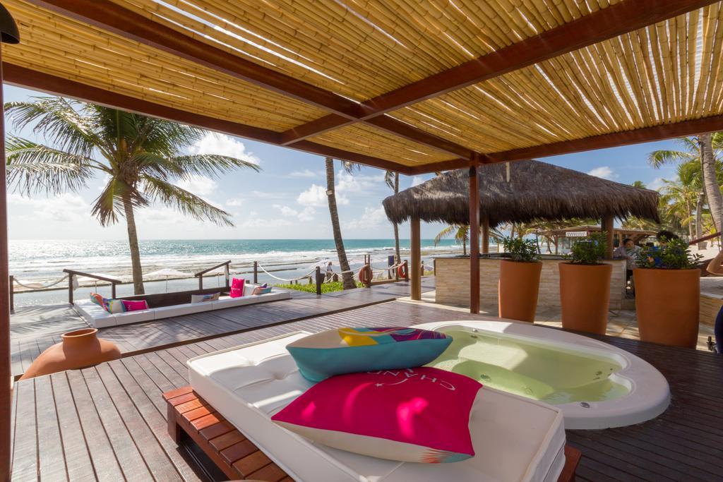 melhores-resorts-em-porto-de-galinhas-summerville-beach-resort-hidromassagem
