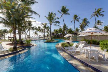melhores-resorts-em-porto-de-galinhas-summerville-beach-resort-piscina