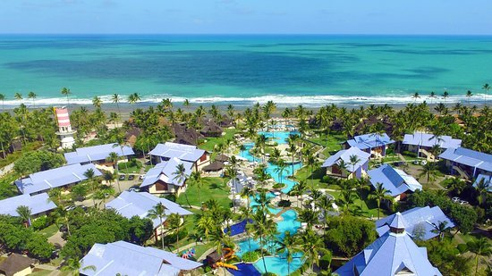 melhores-resorts-em-porto-de-galinhas-summerville-beach-resort