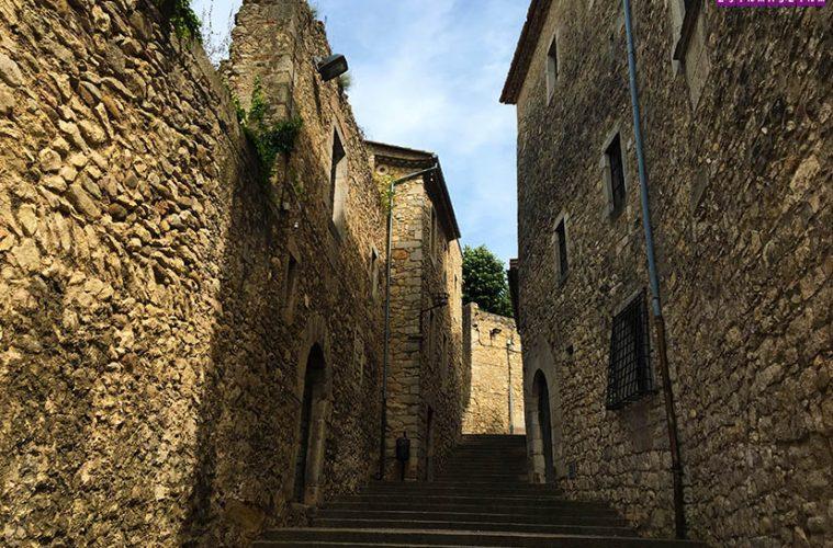 o-que-fazer-em-Girona-ruas-medievais