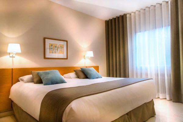 onde-ficar-em-girona-hotel-costabella