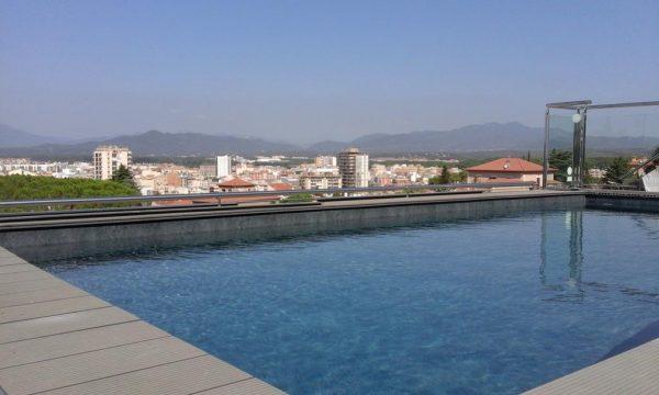 onde-ficar-em-girona-ac-hotel-palau-piscina