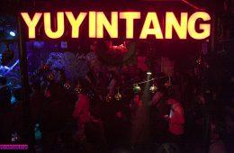 rock-na-china-Yuyintang