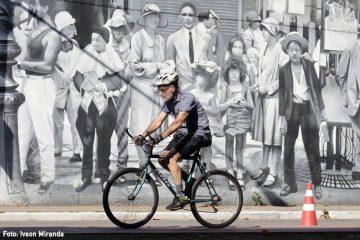 sao-paulo-bicicleta