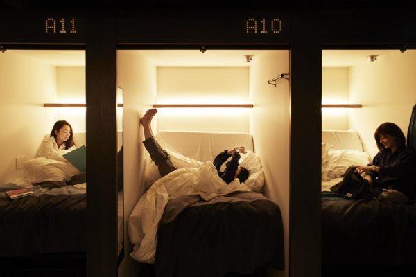 Onde-ficar-em-kyoto-hotel-capsula-the-millennials-kyoto