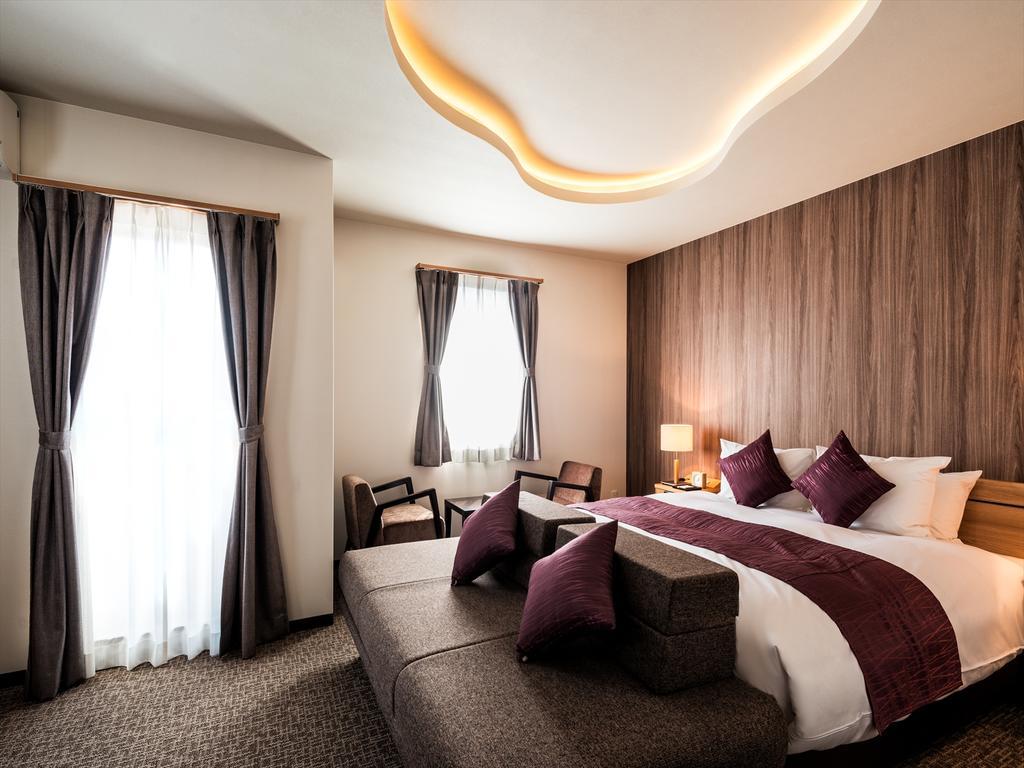 Onde-ficar-em-kyoto-hotel-karasuma-oike