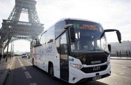 aeroporto-CDG-Le-bus-direct