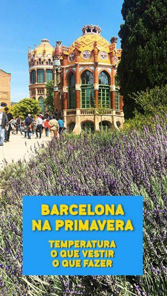 barcelona-na-primavera