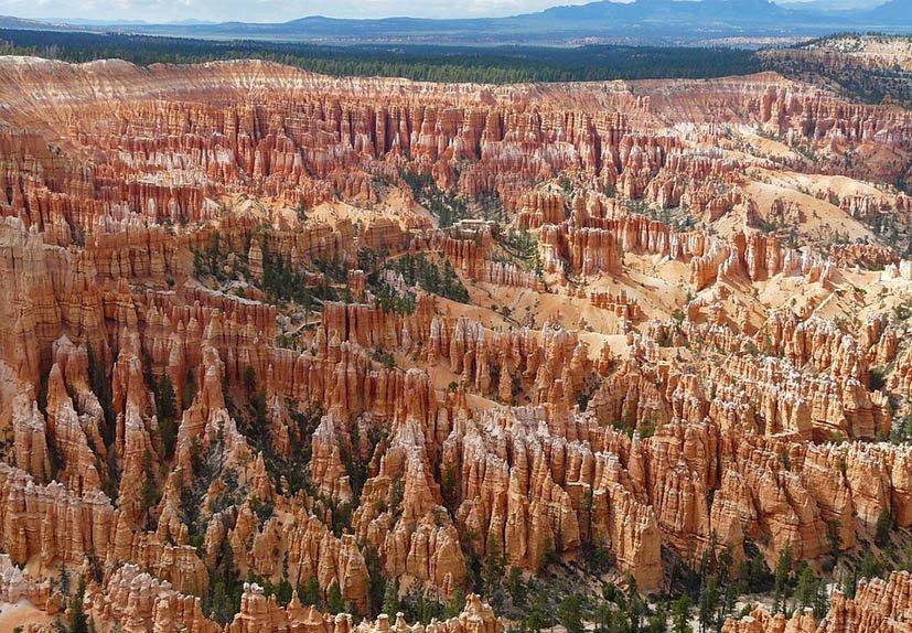 passeios-perto-de-las-vegas-bryce-canyon
